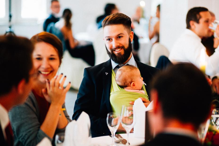 emotionale Hochzeit im Bergpark Wilhelmshöhe Kaskadenwirtschaft Grischaefer Inka Englisch 2018 freie Trauung Reportage Feier