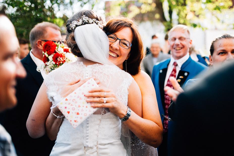 Hochzeitsfotograf Kassel Kloster Haydau Morschen Inka Englisch 2018 Kirche Reportage Gratulationen