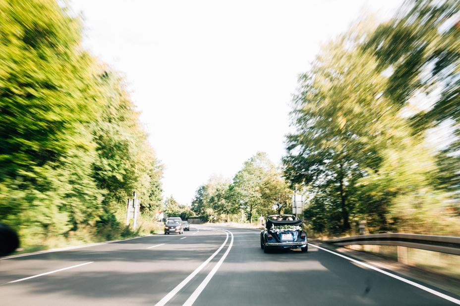 Hochzeitsfotograf Kassel Kloster Haydau Morschen Inka Englisch 2018 Reportage