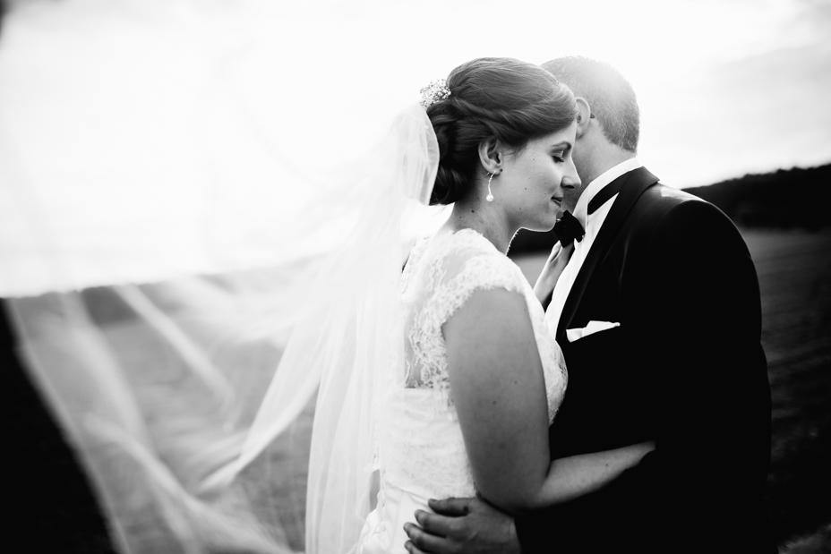 Hochzeitsfotograf Kassel Kloster Haydau Morschen Inka Englisch 2018 Reportage Portraits