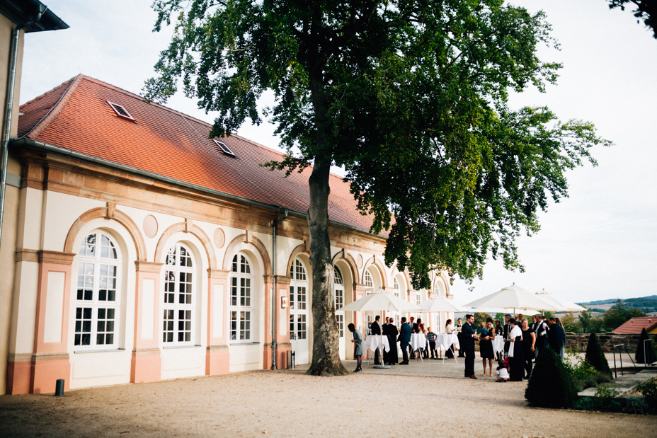 Hochzeitsfotograf Kassel Kloster Haydau Morschen Inka Englisch 2018 Reportage Orangerie