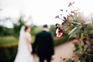 Hochzeitsfotograf Kassel Kloster Haydau Morschen Inka Englisch 2018 Reportage Orangerie Portraits