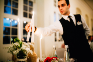 Hochzeitsfotograf Kassel Kloster Haydau Morschen Inka Englisch 2018 Reportage Orangerie Feier