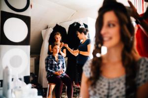 Hochzeitsfotograf Kassel Kloster Haydau Morschen Inka Englisch 2018 Kirche Reportage Vorbereitungen Getting Ready