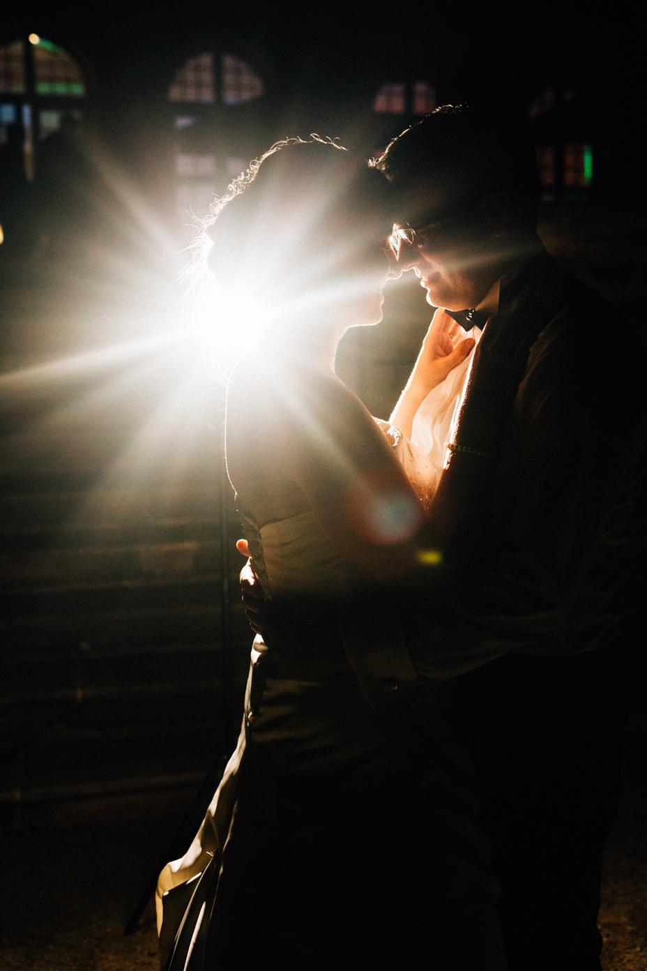 Hochzeitsfotograf Kassel Kloster Haydau Morschen Inka Englisch 2018 Reportage Orangerie Feier Party Nacht