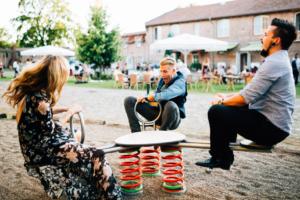 Wenn das Herz JA sagt ... Hochzeit im Kloster Chorin Hochzeitsfotograf Kassel Inka Englisch Photography Wedding Hochzeitsreportage Berlin Landhof Liepe