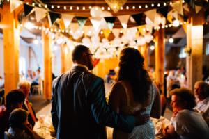 Wenn das Herz JA sagt ... Hochzeit im Kloster Chorin Hochzeitsfotograf Kassel Inka Englisch Photography Wedding Hochzeitstanz Hochzeitsreportage Berlin Landhof Liepe vegan