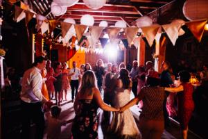 Wenn das Herz JA sagt ... Hochzeit im Kloster Chorin Hochzeitsfotograf Kassel Inka Englisch Photography Wedding Hochzeitstanz Hochzeitsreportage Berlin Landhof Liepe