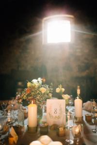 Wenn das Herz JA sagt ... Hochzeit im Kloster Chorin Hochzeitsfotograf Kassel Inka Englisch Photography Wedding Deko Hochzeitsreportage Berlin Landhof Liepe