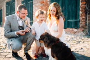 Wenn das Herz JA sagt ... Hochzeit bei Berlin Hochzeitsfotograf Kassel Inka Englisch Photography Wedding Hochzeitsreportage Berlin Brautpaar Portraits Landhof Liepe