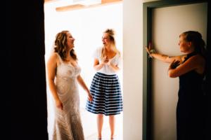 Wenn das Herz JA sagt ... Hochzeit im Kloster Chorin Hochzeitsfotograf Kassel Inka Englisch Photography Wedding Deko Hochzeitsreportage Berlin Landhof Liepe Sommer Getting Ready