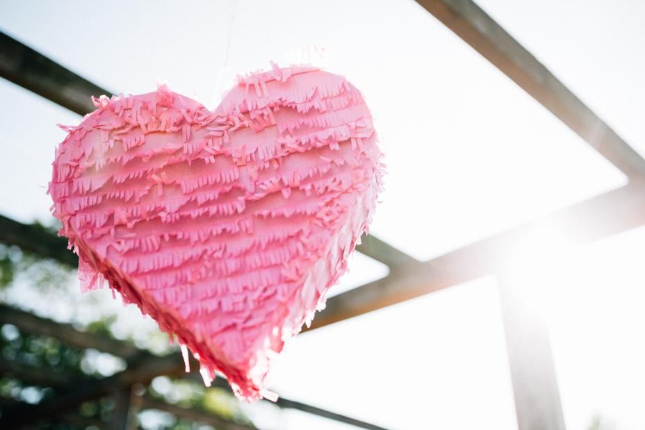 Wenn das Herz JA sagt ... Hochzeit im Kloster Chorin Hochzeitsfotograf Kassel Inka Englisch Photography Wedding Deko Hochzeitsreportage Berlin Landhof Liepe Sommer