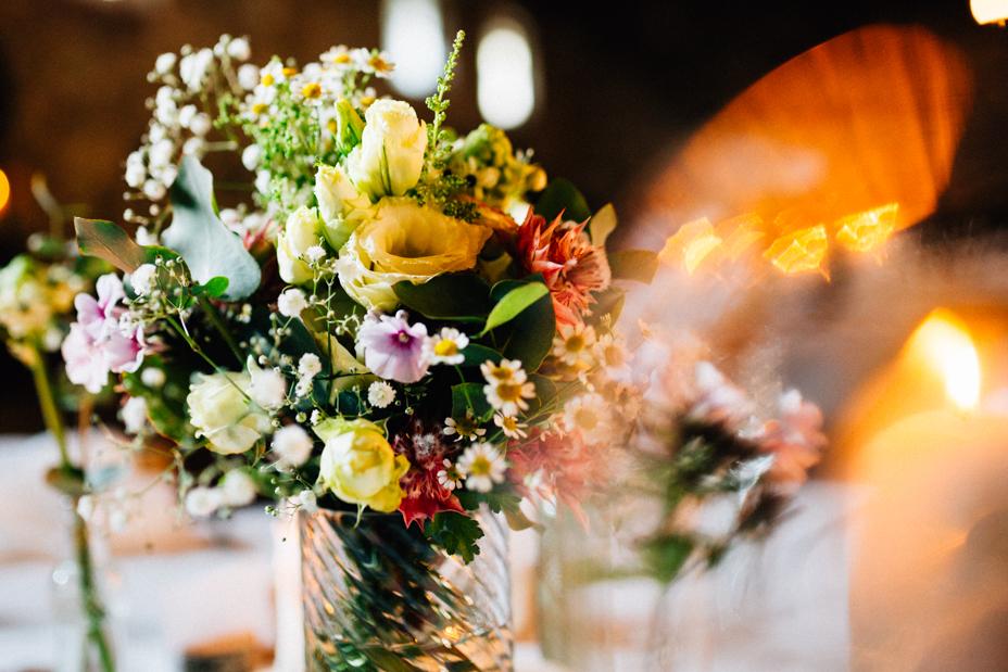 Wenn das Herz JA sagt ... Hochzeit im Kloster Chorin Hochzeitsfotograf Kassel Inka Englisch Photography Wedding Deko Hochzeitsreportage Berlin Landhof Liepe Sommer Deko