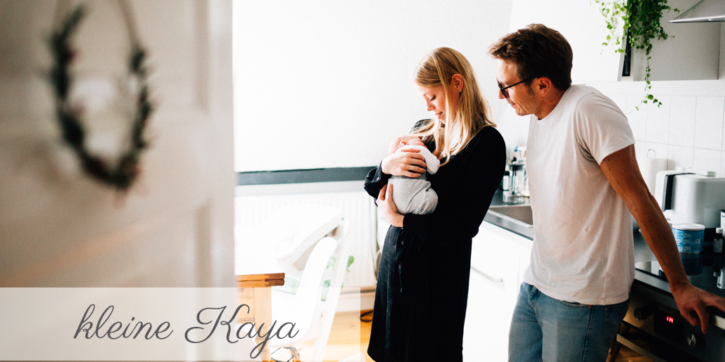 endlich zuhause ... Babyhomestory im Raum Kassel Baby Homestory Neugeborenenshoot Newborn zuhause 2020