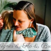 Babybauch-Homestory mit großem Bruder Babybauch Shooting schwanger Familie Inka Englisch Kassel Babybauchshooting Geschwister Kassel zuhause 2020