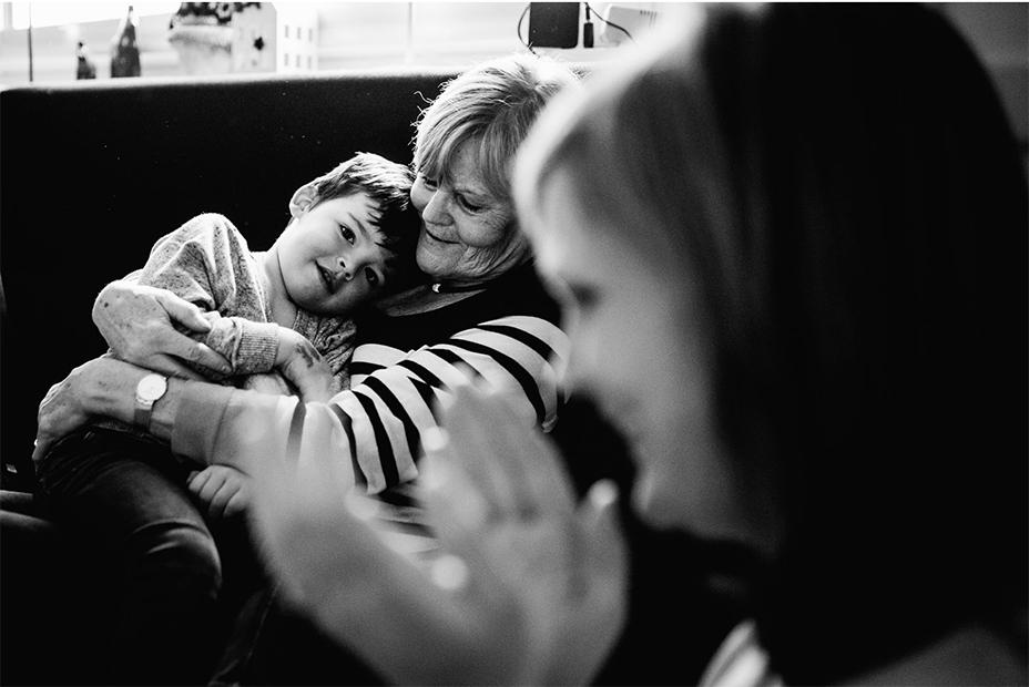 Liebe in Zeiten der Krise - Corona-Aktion Fotograf Kassel Inka Englisch Gutschein Aktion saveyourlocal