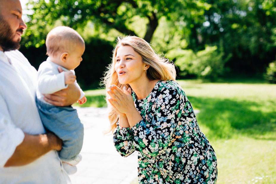 Familienshooting Homestory Kassel Fotograf Babyshooting Inka Englisch Systemhelden in ihrer Familie I