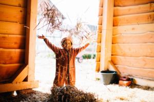 Leben, wovon Kinderwelten träumen Homestory Kassel Familienshooting Kassel Fotograf Kinder Inka Englisch Babyshooting Neugeborenenshooting Newbornshooting Babyfotograf zuhause Alpaka